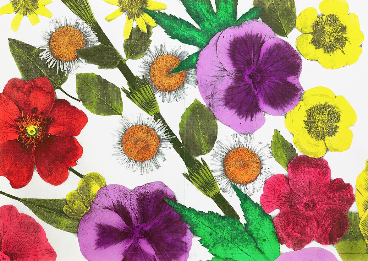 Floral-1-LG-blog.jpg
