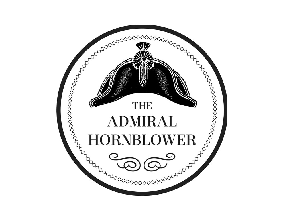 Admiral-Hornblower-final-logo.jpg