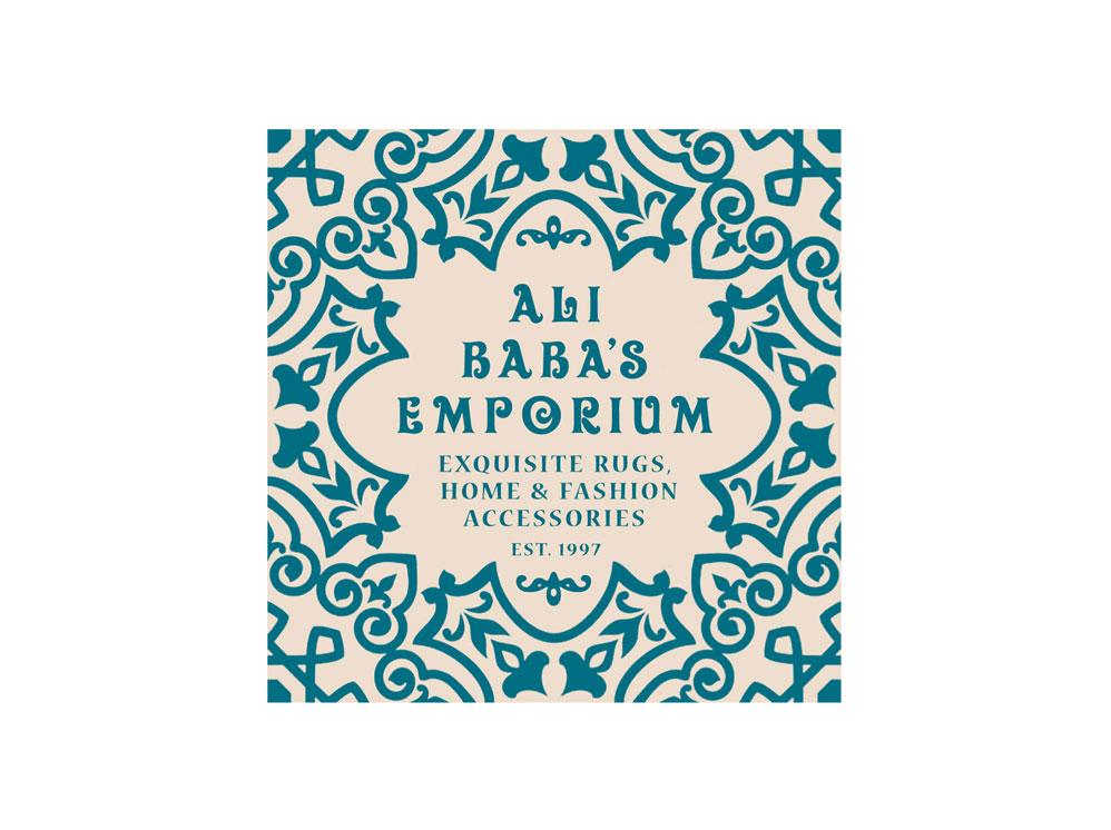 Ali-Babas-Emporium.jpg