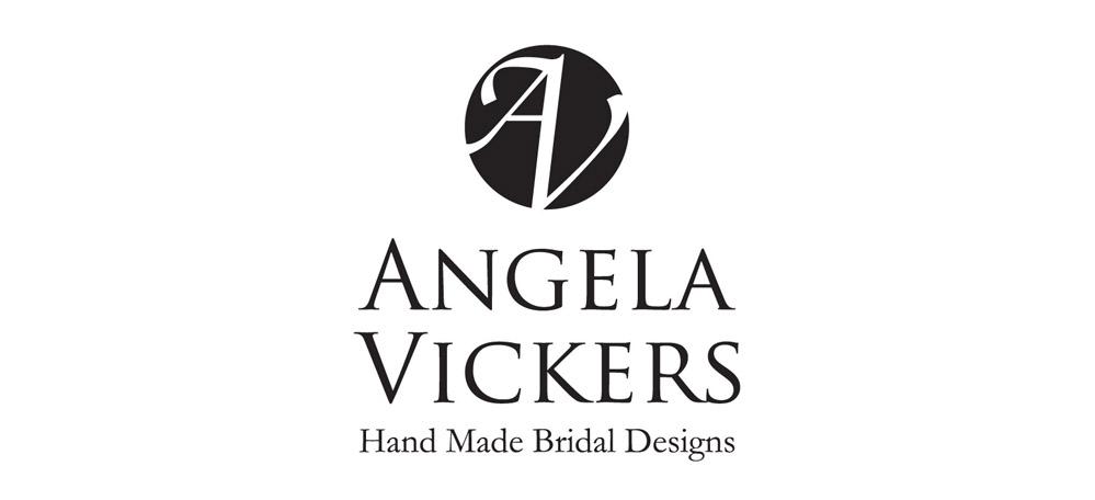 ANGELA VICKERS.jpg