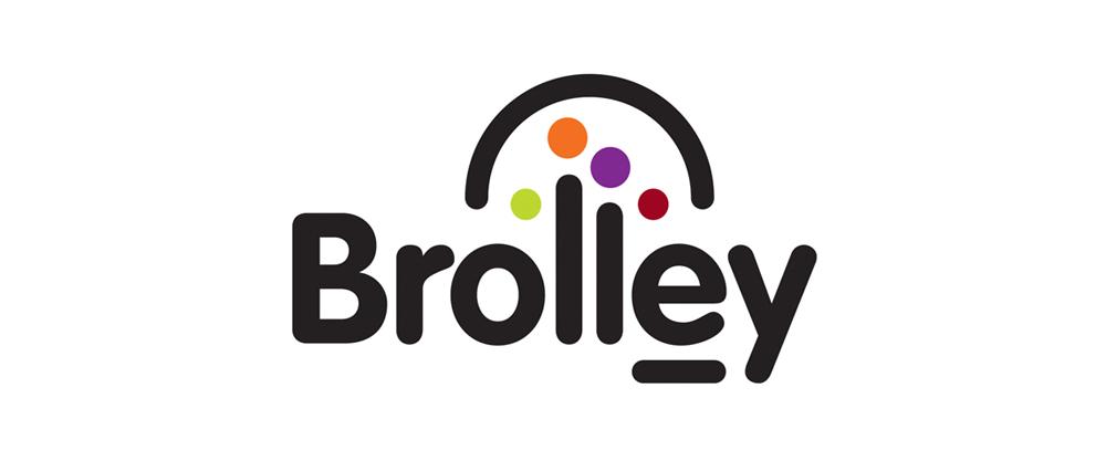 brolley logo 1a.jpg