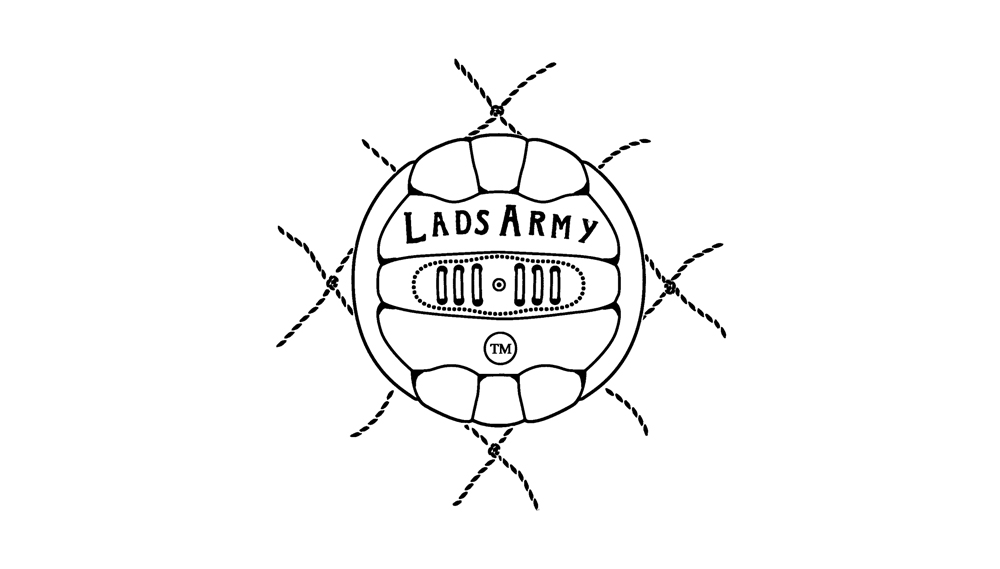 LA back neck logo.jpg