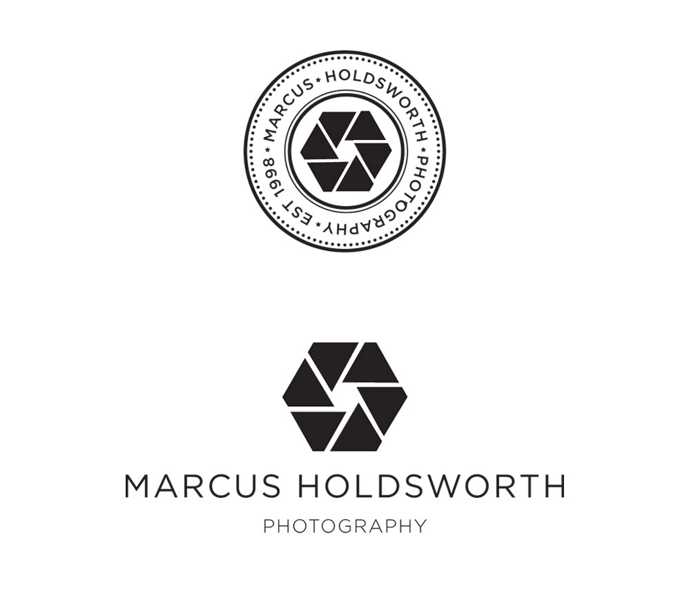 Marcus Holdsworth.jpg