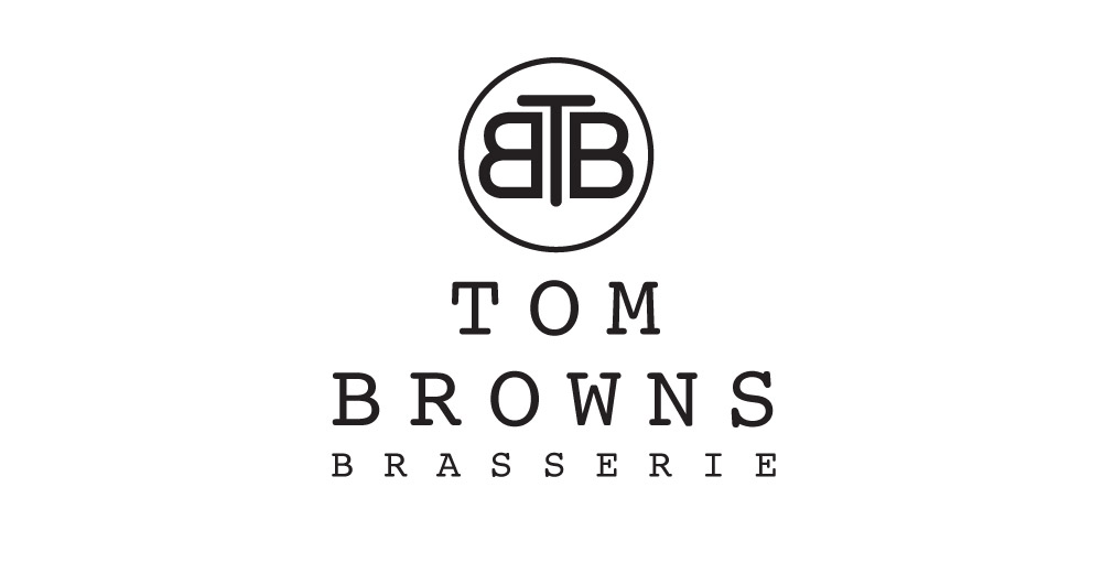 Tom-Browns-Logo.jpg