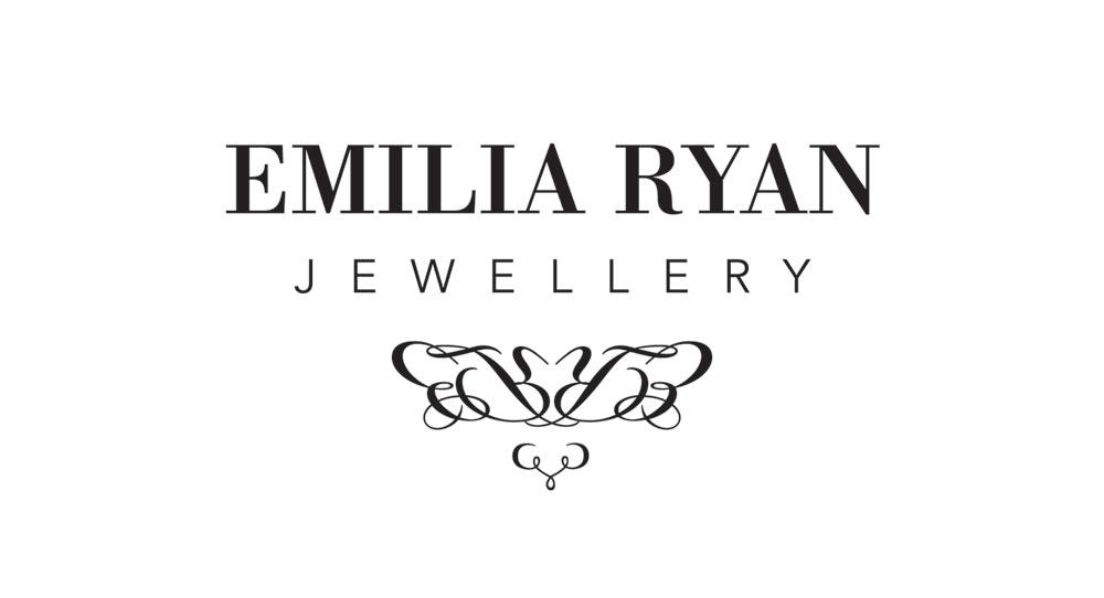 Emelia-Ryan-Final-logo_1.jpg