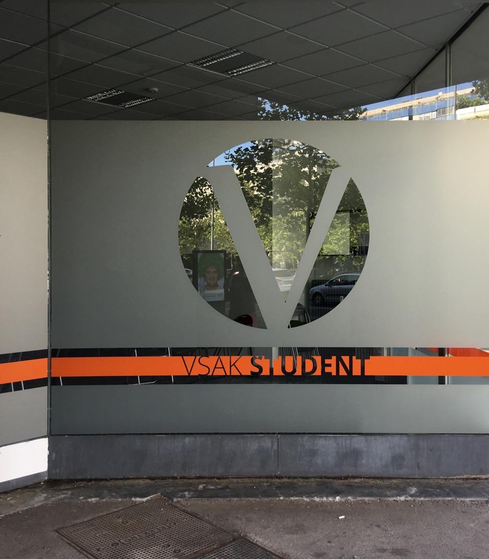 Student Center - V Side.JPG