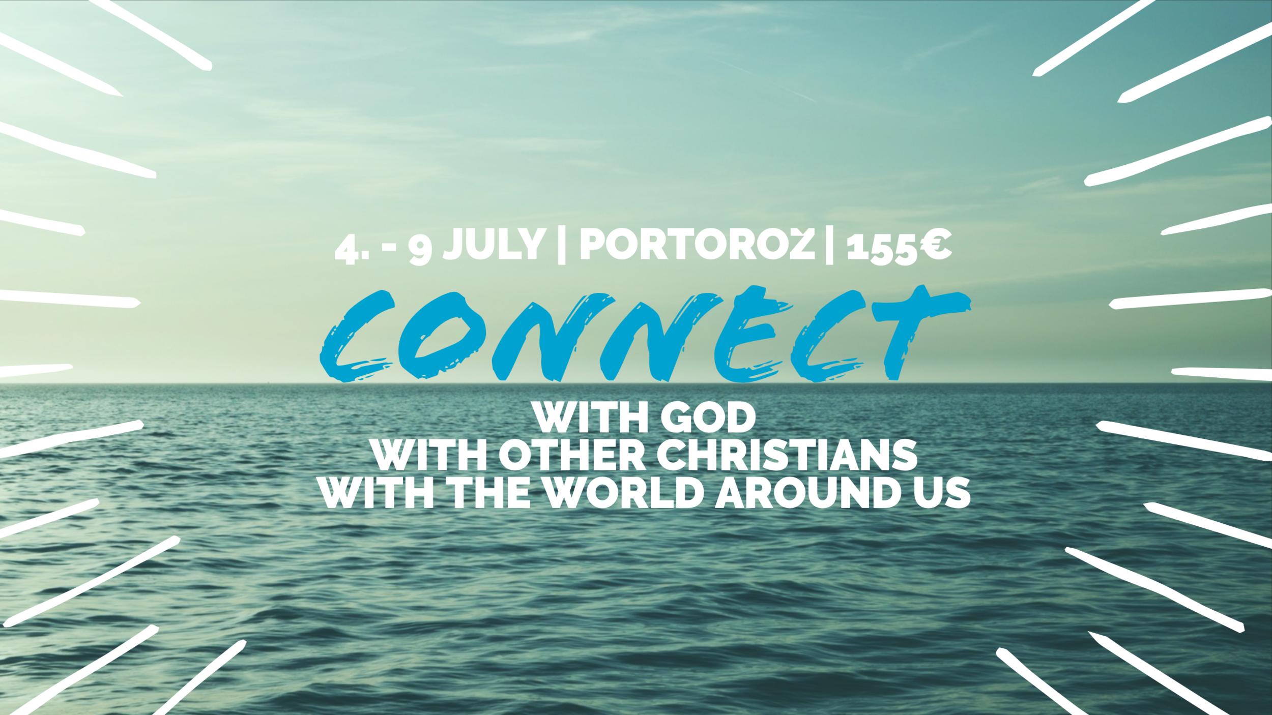 Connect Horizontal Header - Porotoroz 2019.png