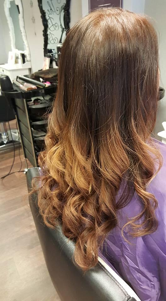 hair by lisa.jpg