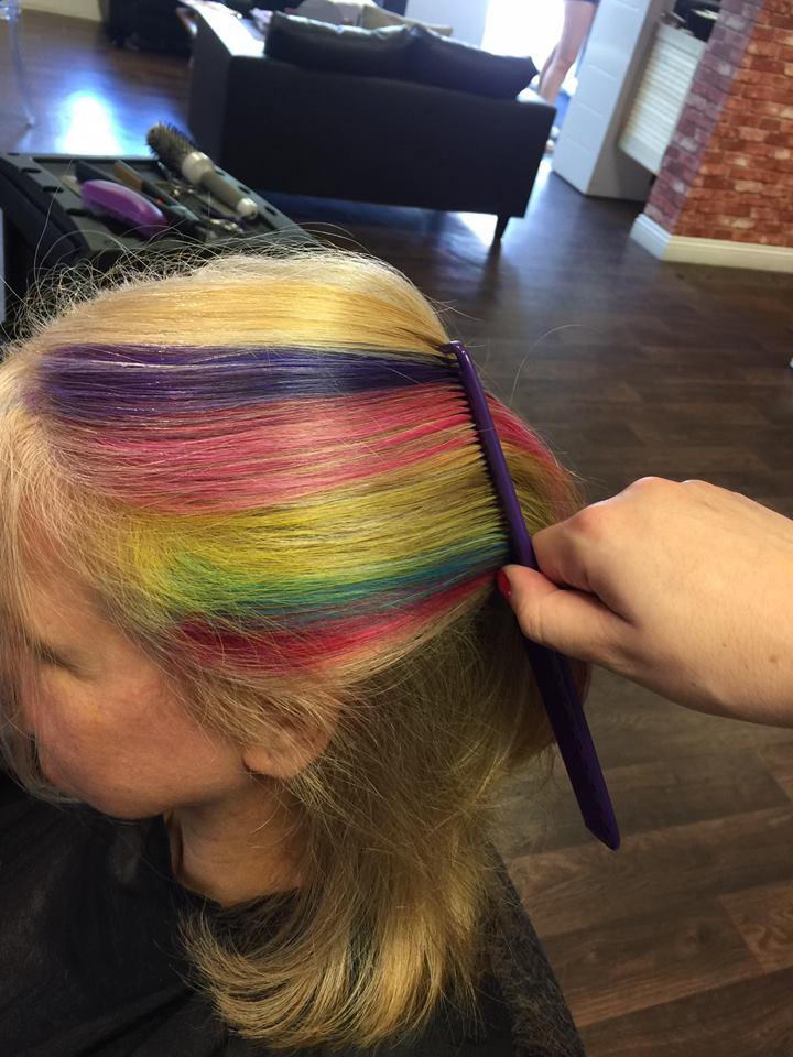 sharon rainbow.jpg