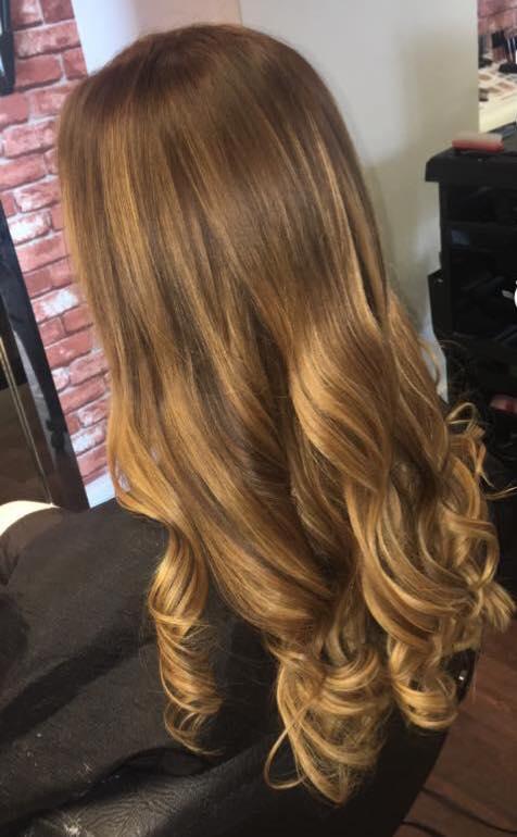 jess hair 1.jpg