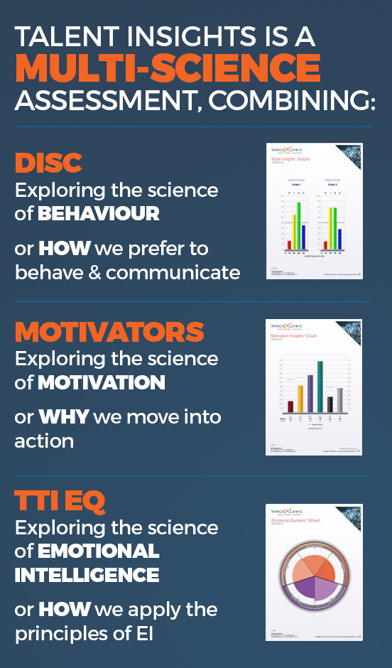 DISC_Science_TRI_EQ.jpg