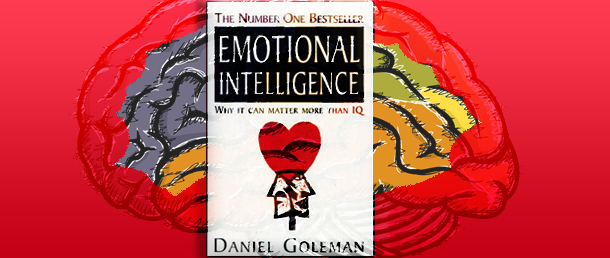 emotional_intelligence_1.png