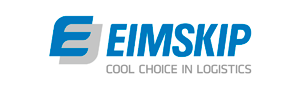 Eimskip_Cool-choice_300px.png