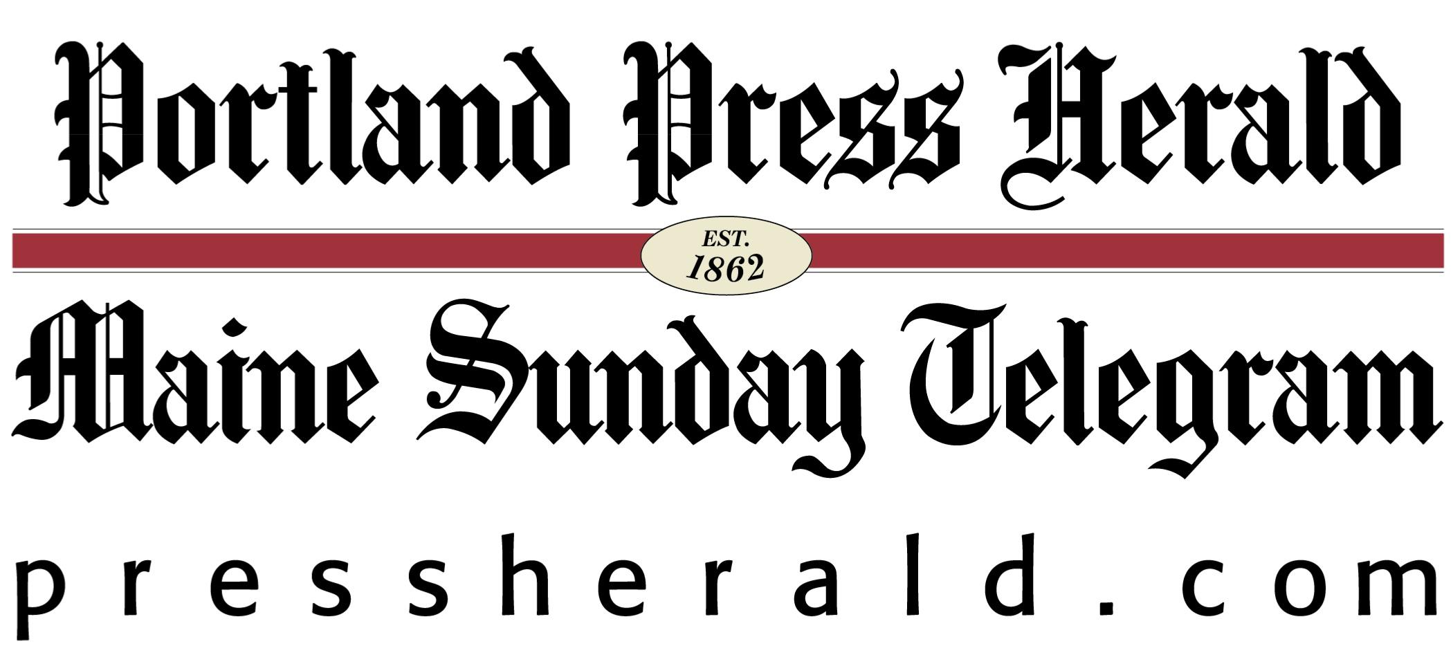 pressherald.jpg