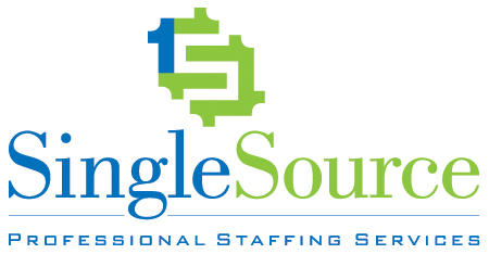 SingleSource_Logo(1).jpg