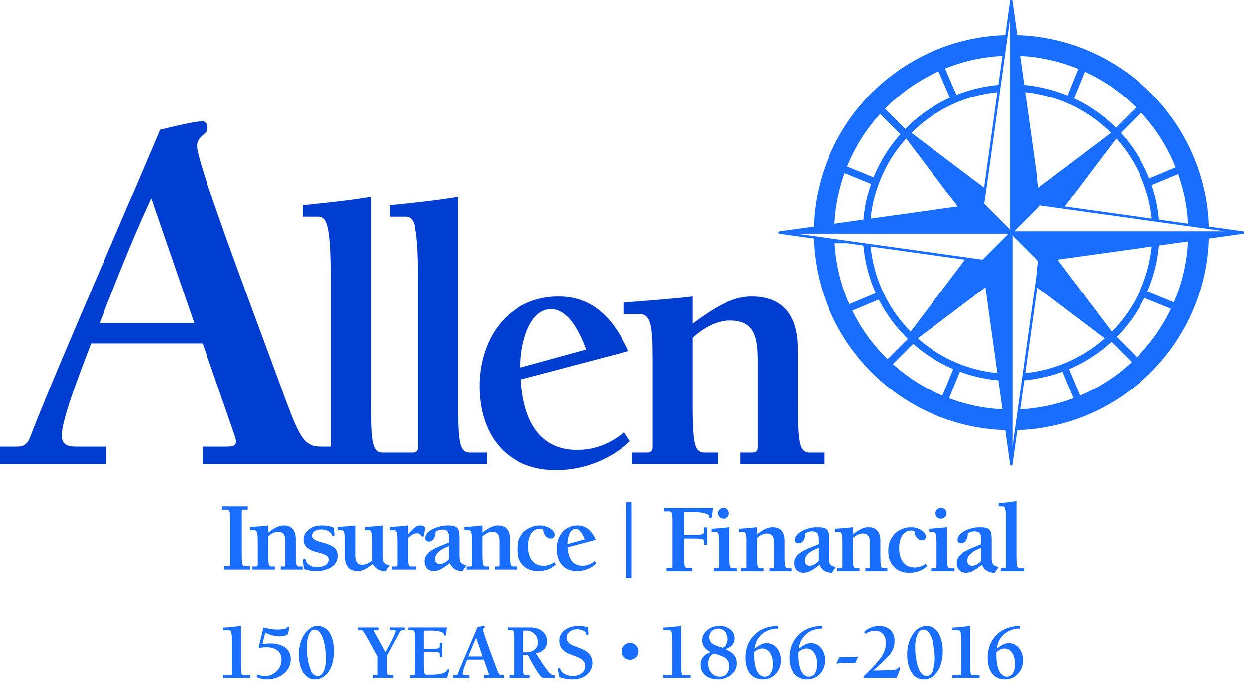 Allen_150_HIRES.jpg
