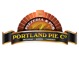 PortlandPIe.png