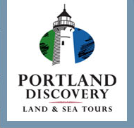 PortlandDiscovery.png