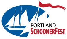 Schoonerfest-logo_color.jpg