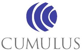Cumulus_logo.png
