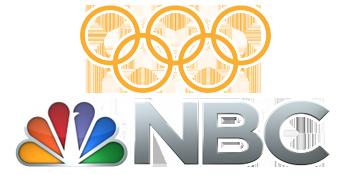 NBC_Olympics_logo.png