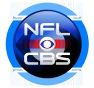 NFL_CBS.png