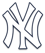 NY_Yankees_logo3.png