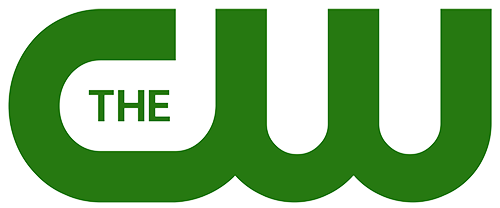 The_CW_logo.png
