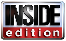 InsideEdition_logo.png