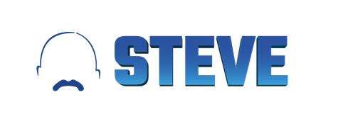 SteveHarey_logo.png