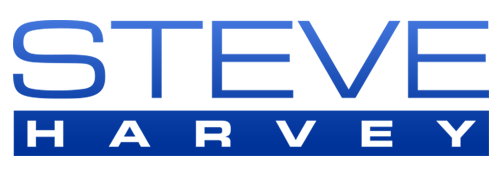 SteveHarvey_logo.png