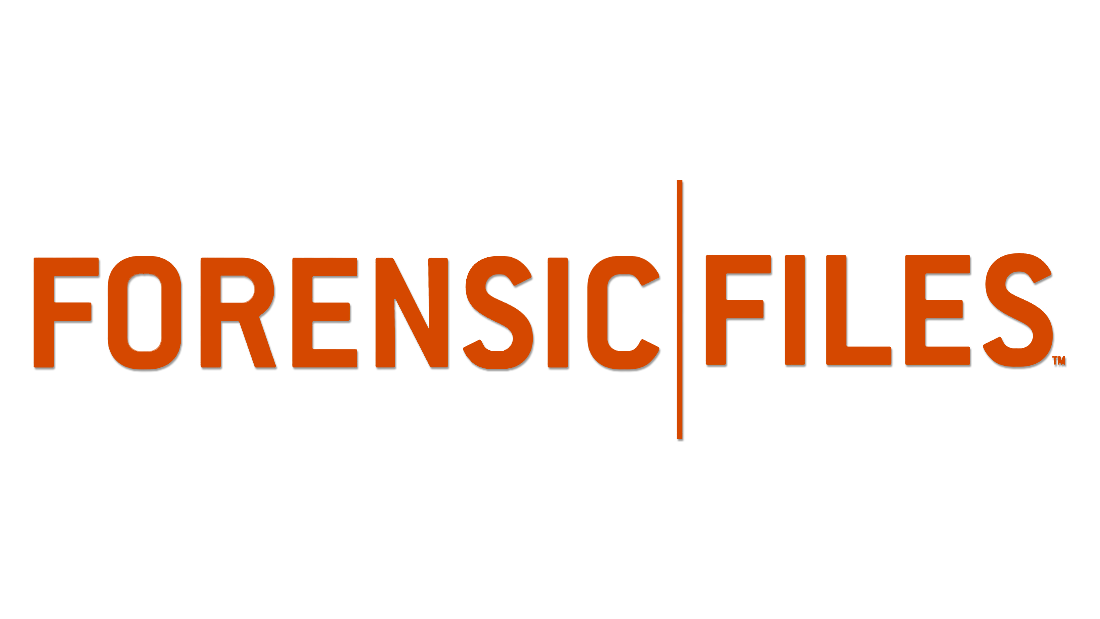 ForensicFiles_logo2.png