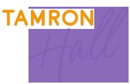 TamronHall_logo4.png