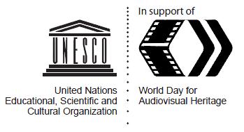 Photo credit: Unesco.org