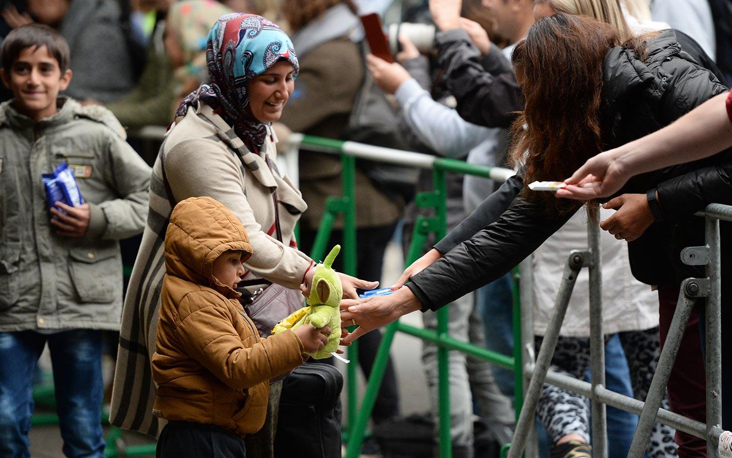 Credit:America.aljazeera.com