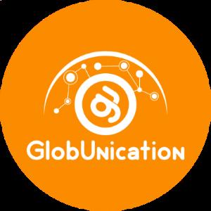 GlobUnication_Logo_1024x1024.png