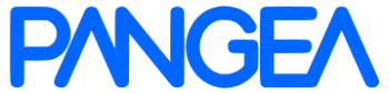 Pangea-Blue_LOGO.png