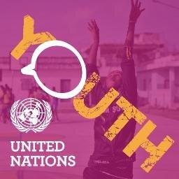 UN-Youth-Logo.jpeg