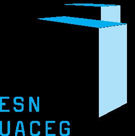 Logo ESN UACEG.png