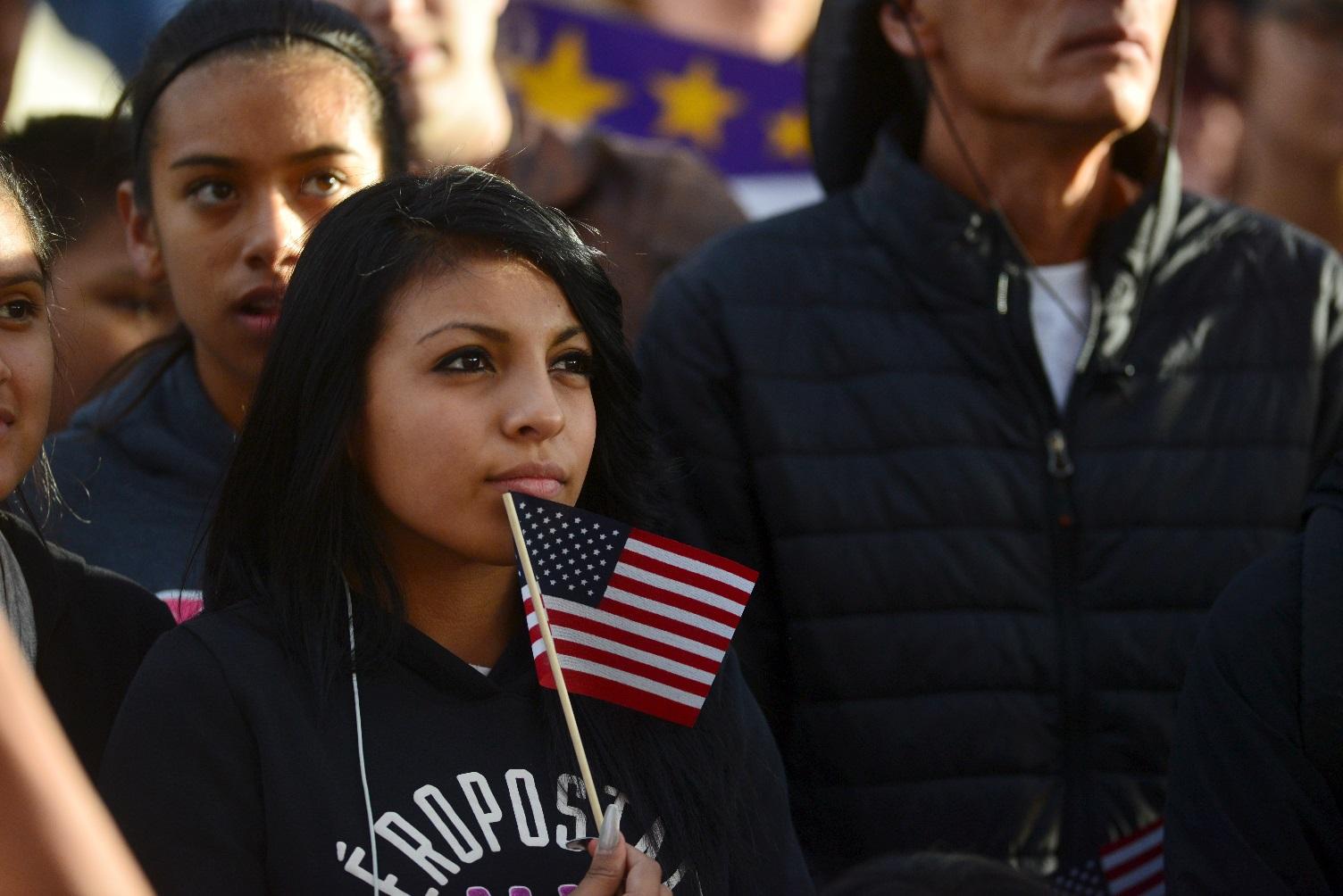 Cover credit:Evan Semon/Reuters Source:  PBS