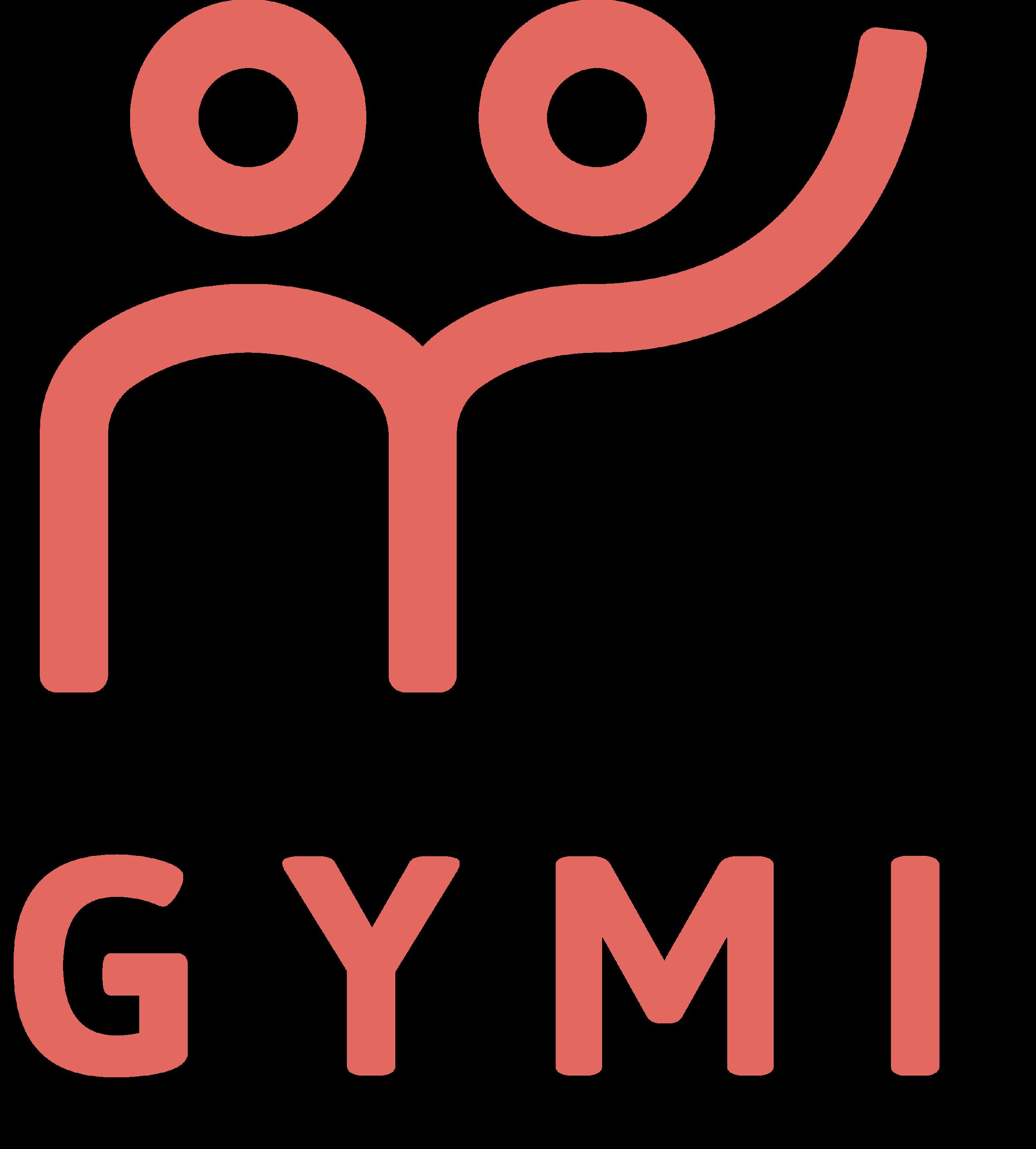 gymilogo1.png