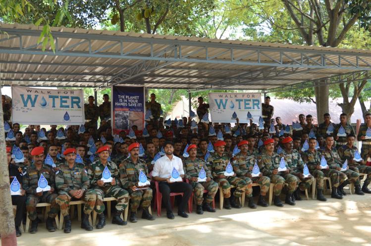 Sakalp at the Indian army.png