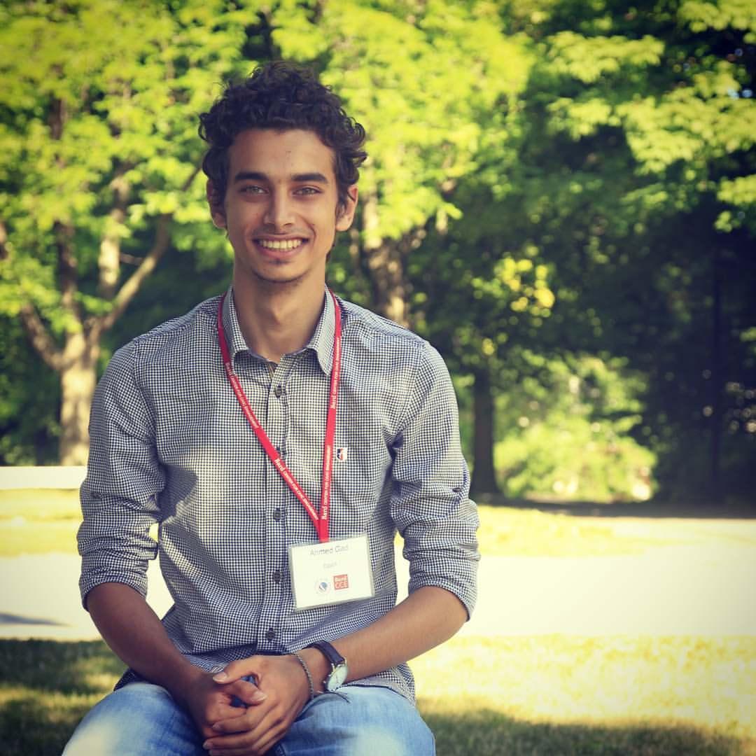 Ahmad 1.jpg