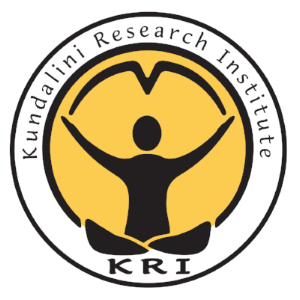 Copy of kri logo.png