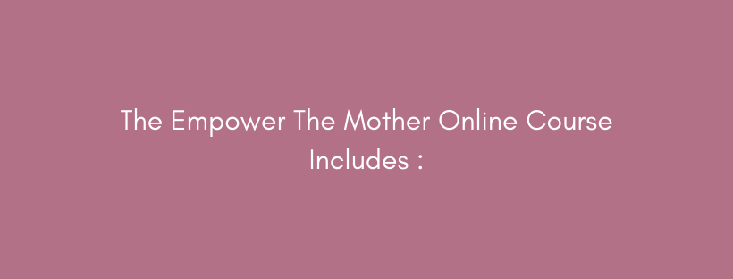 Matrescence_ A Course for the Modern Mother (14).png
