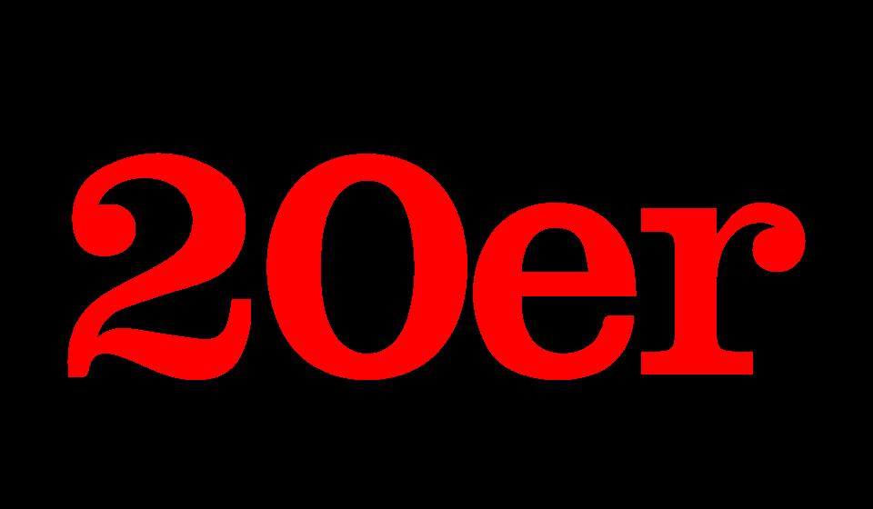 20er.png