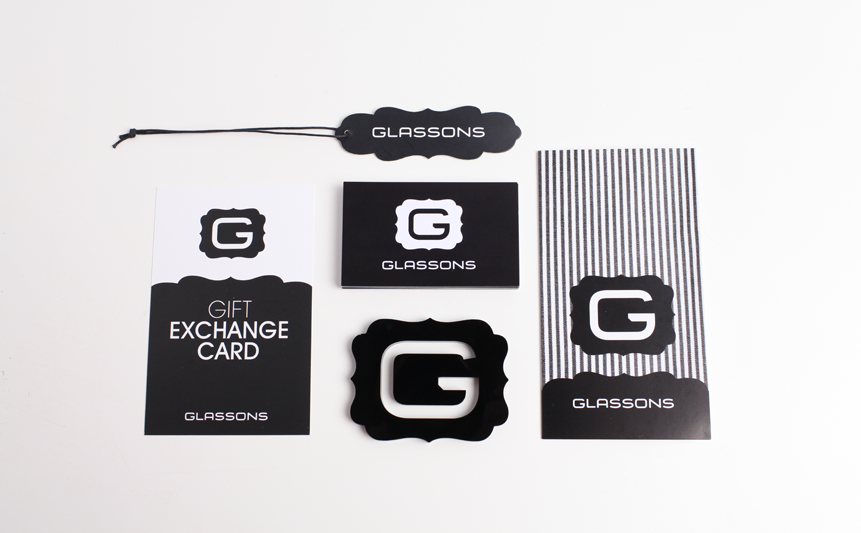 glassons-brand-identity-6.png