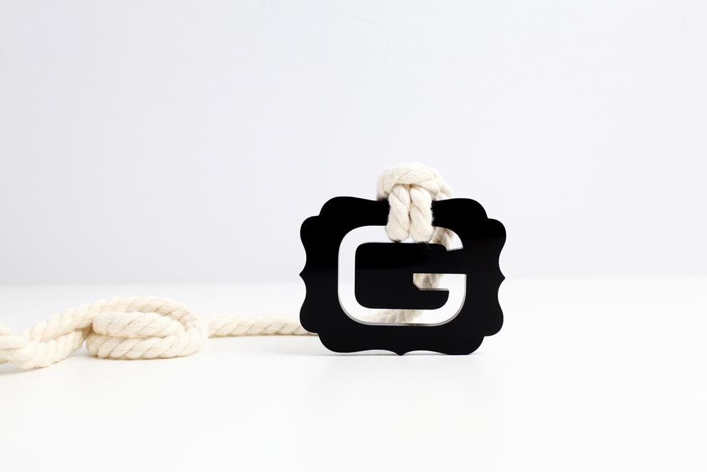 gls+badge+sml.jpg