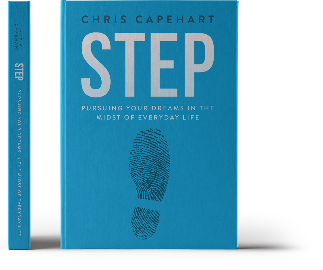 step-cover.jpg