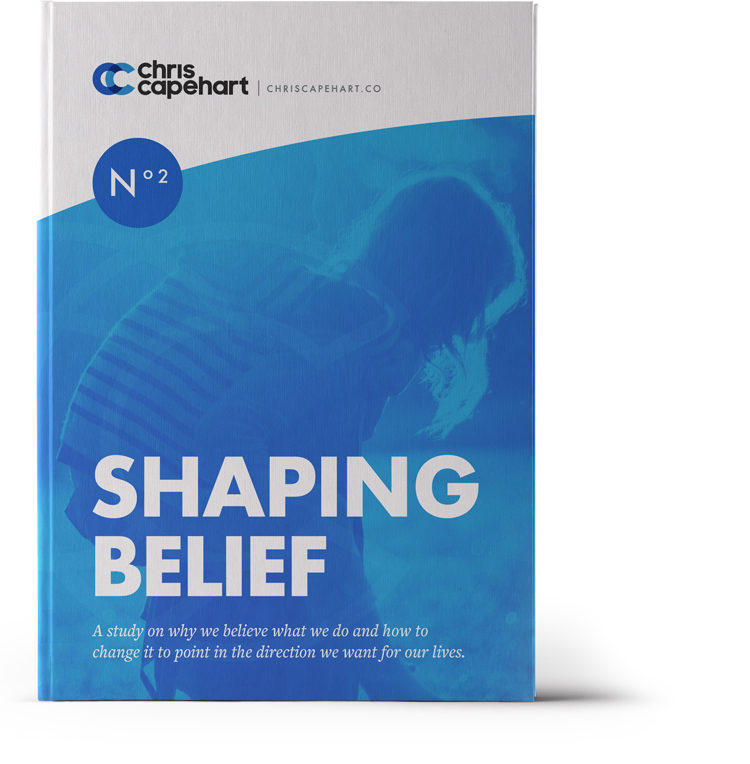shaping-belief.jpg
